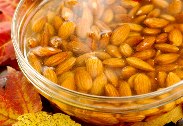 Almonds3