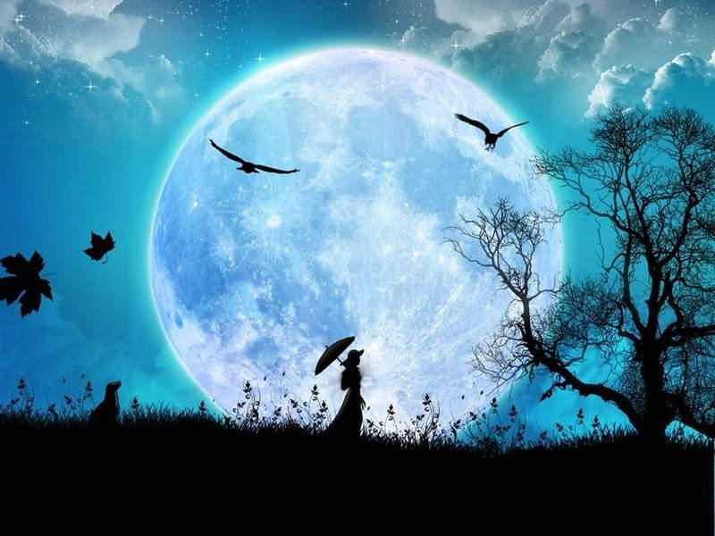 Full-Moon-837932.jpg