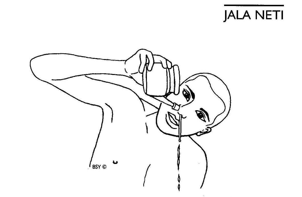 Jala_neti