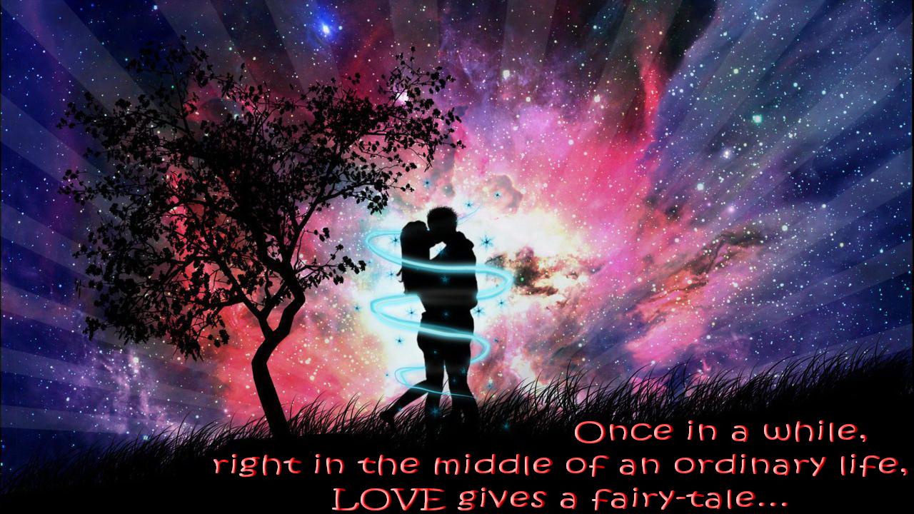 Love-Couple-In-The-Night-1.jpg