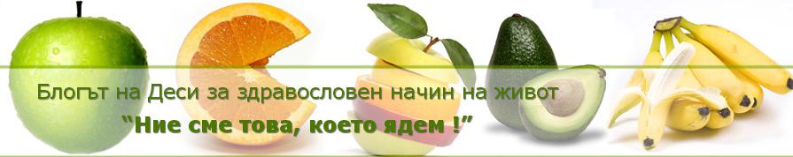 SnapShot_130222_005942