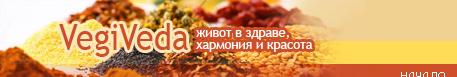 SnapShot_130222_144103