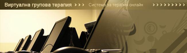 SnapShot_130305_135602