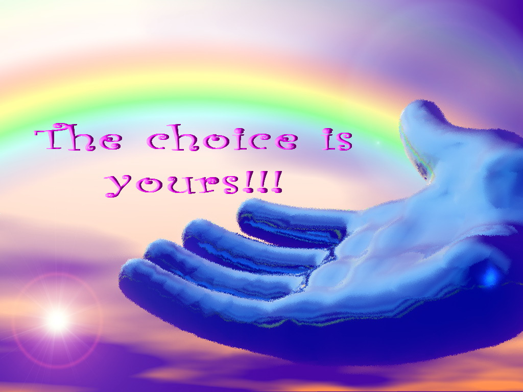 The_Choice_Is_Yours