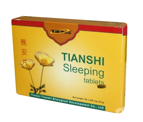 Tianshi_sleeping_tablets
