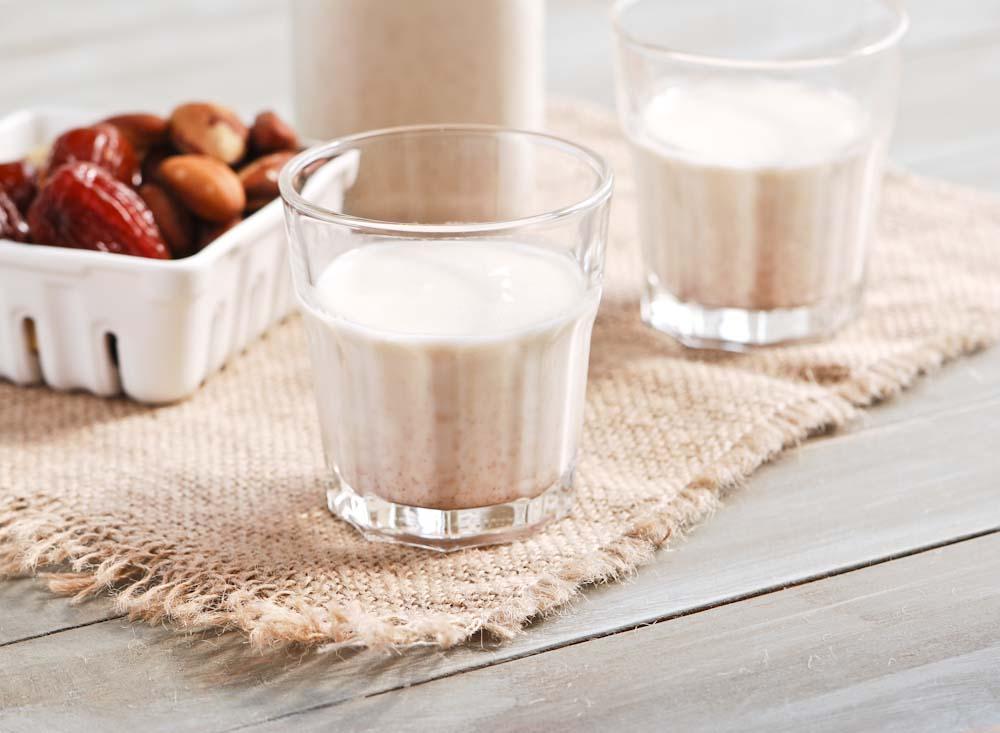 brazil-nut-milk-1000