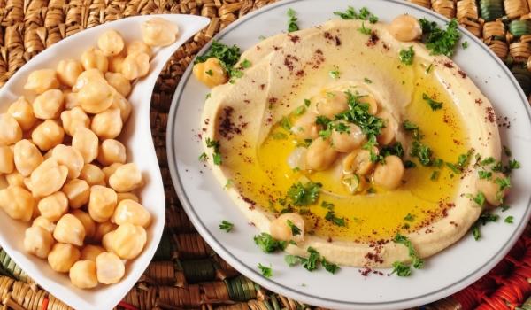 humus-nahut