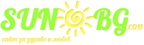 logo-sunbg.com_500