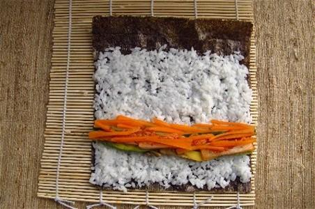 making-sushi-3