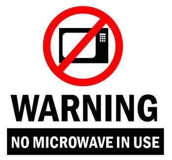no_microwave