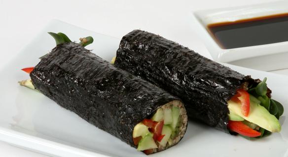 nori-rolls-vanessa01