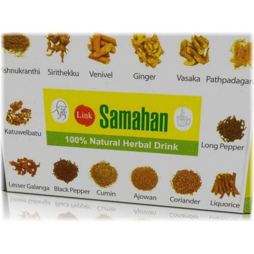 samahan_ingredients-500x500