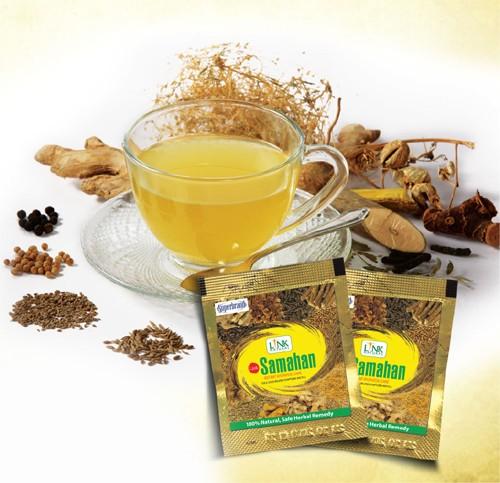 samahan_tea_for_flu