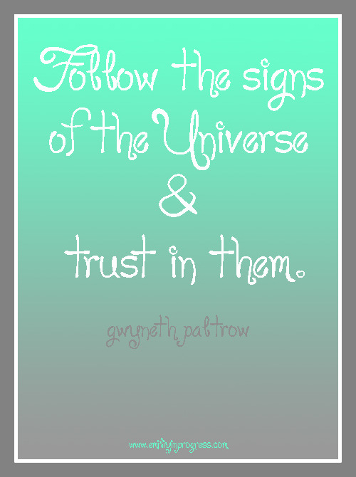 signs-of-the-universe-2