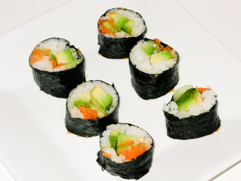 sushi-04222011-5