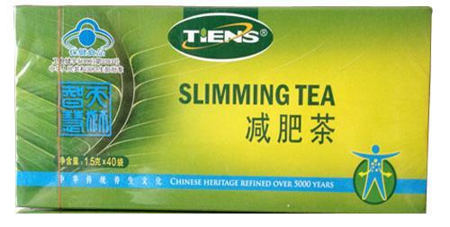 tiens-slimming-tea-1_01