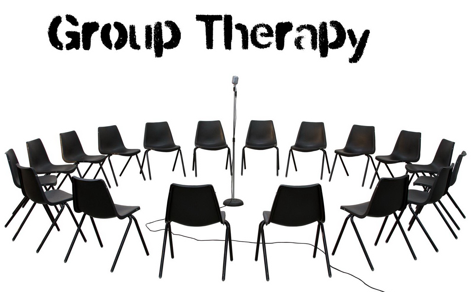 Group-Therapy1600x1600