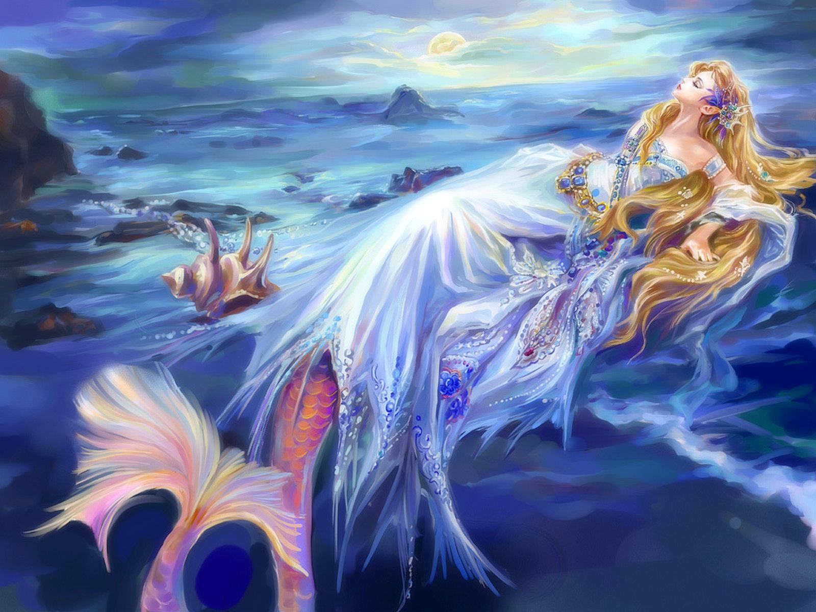 Mermaid.full.838576