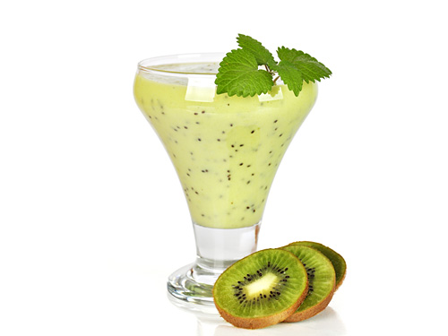 banana-kiwi-smoothie-recipe