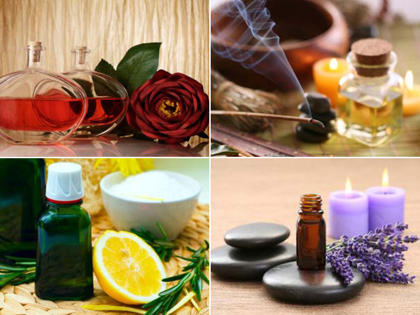 five_musthave_essential_oil1