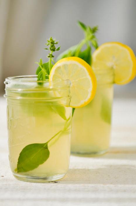 ginger-lemonade-2