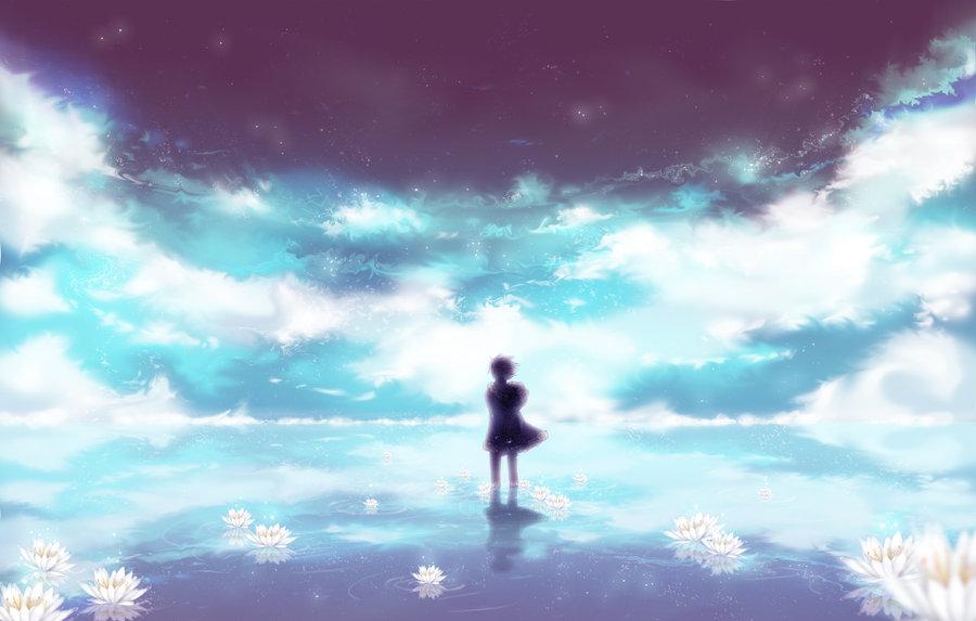 girl dreamyss_by_rukaria-d31gz7r