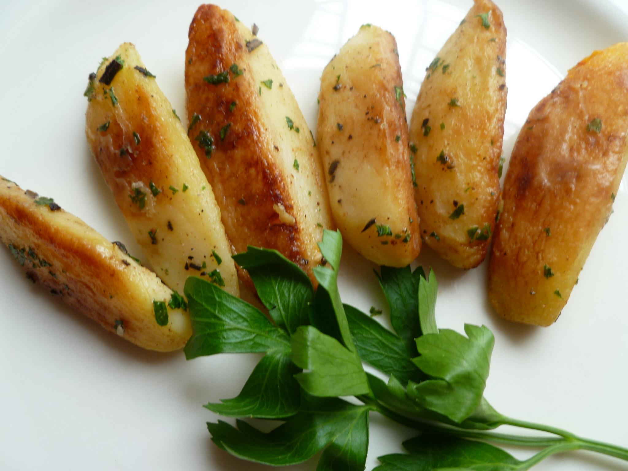 pommes-saute-gundel-crepe-011