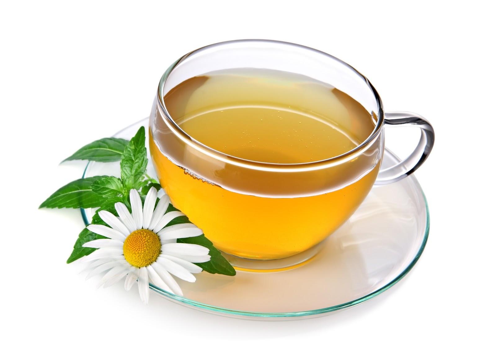 Чаша билков чай - БЕЗЦЕННО!...