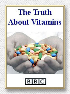 BBC-truth-about-vitamins