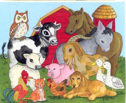 FarmAnimals_orig