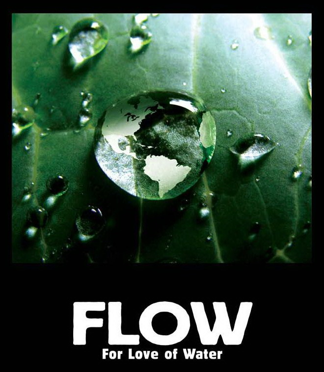Flow-–-For-Love-of-Water