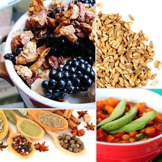 Healthy-Eating-Tips-New-Year