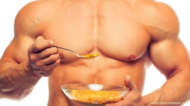 Protein-OR-Carbs-What-to-Eat