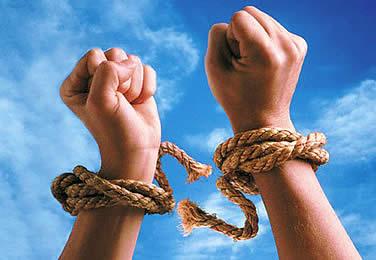 break_free