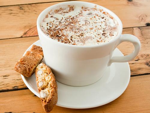 coffee-slimming-tips-29022012-de