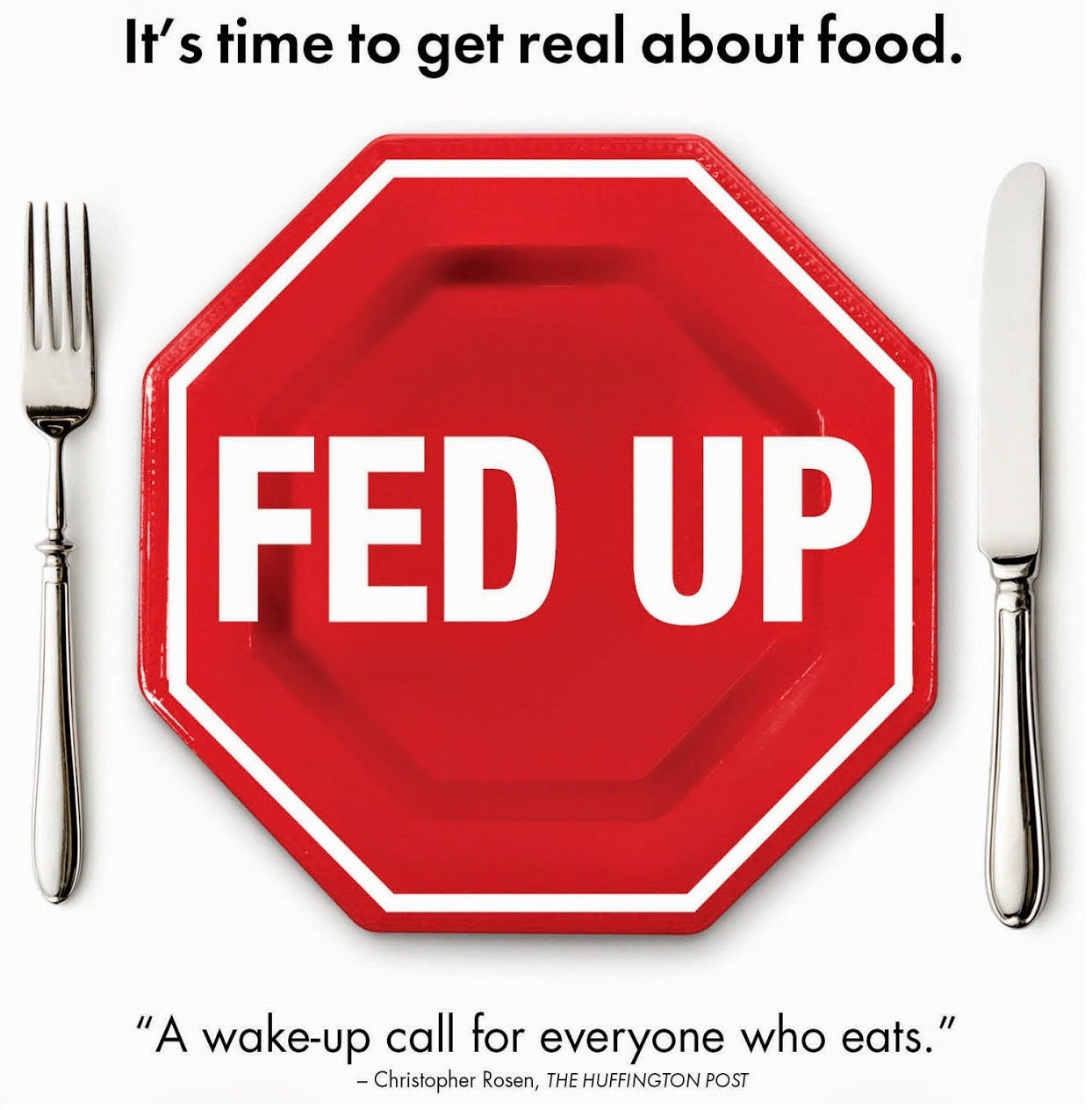 fed-up-movie-cover