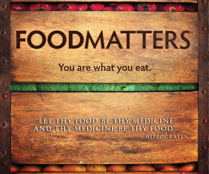 food-matters-poster