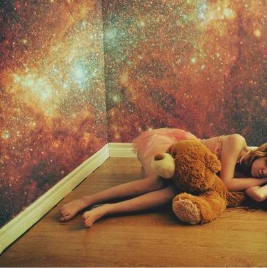 girl-teddy-bear