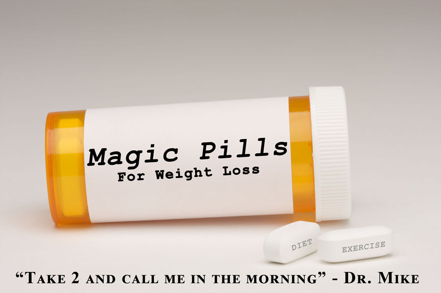 Image result for magic diet pill
