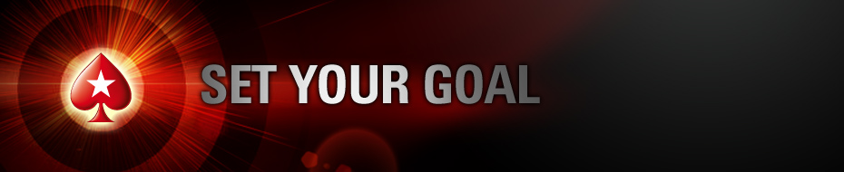 set-your-goal-header