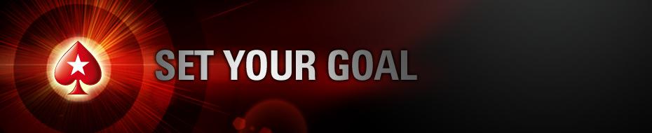 set-your-goal-header