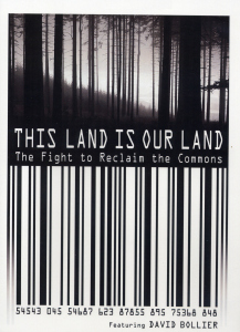 this-land-dvd