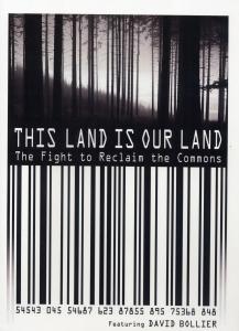 this-land-dvd