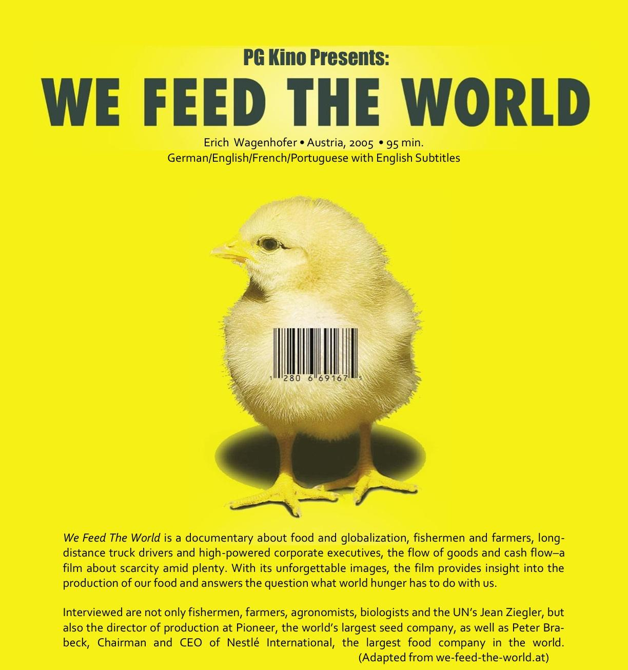 wee-feed-the-world-flyer