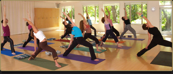 yoga-group-classes