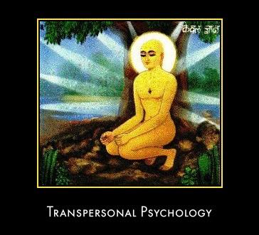 Тranspersonal psychology