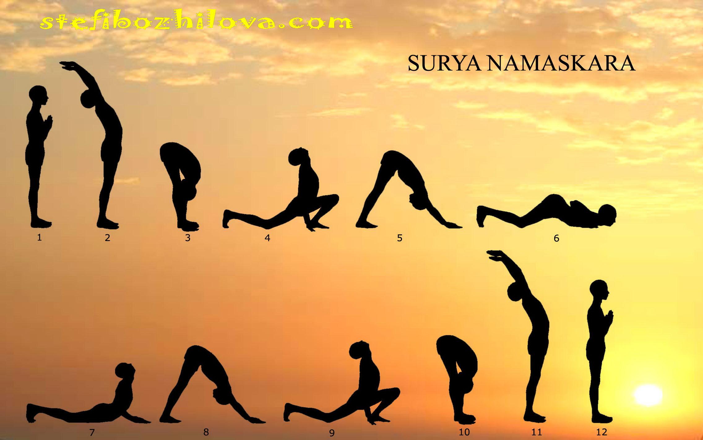 Yoga-Sun-Salutation-Surya-Namaskar