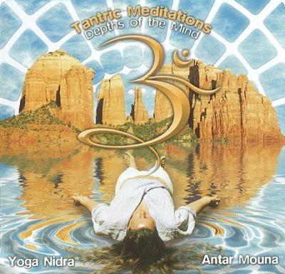 depths_of_the_mind_meditation_yoga_nidra