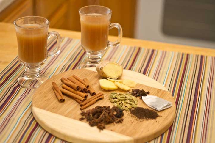 chai-masala-tea