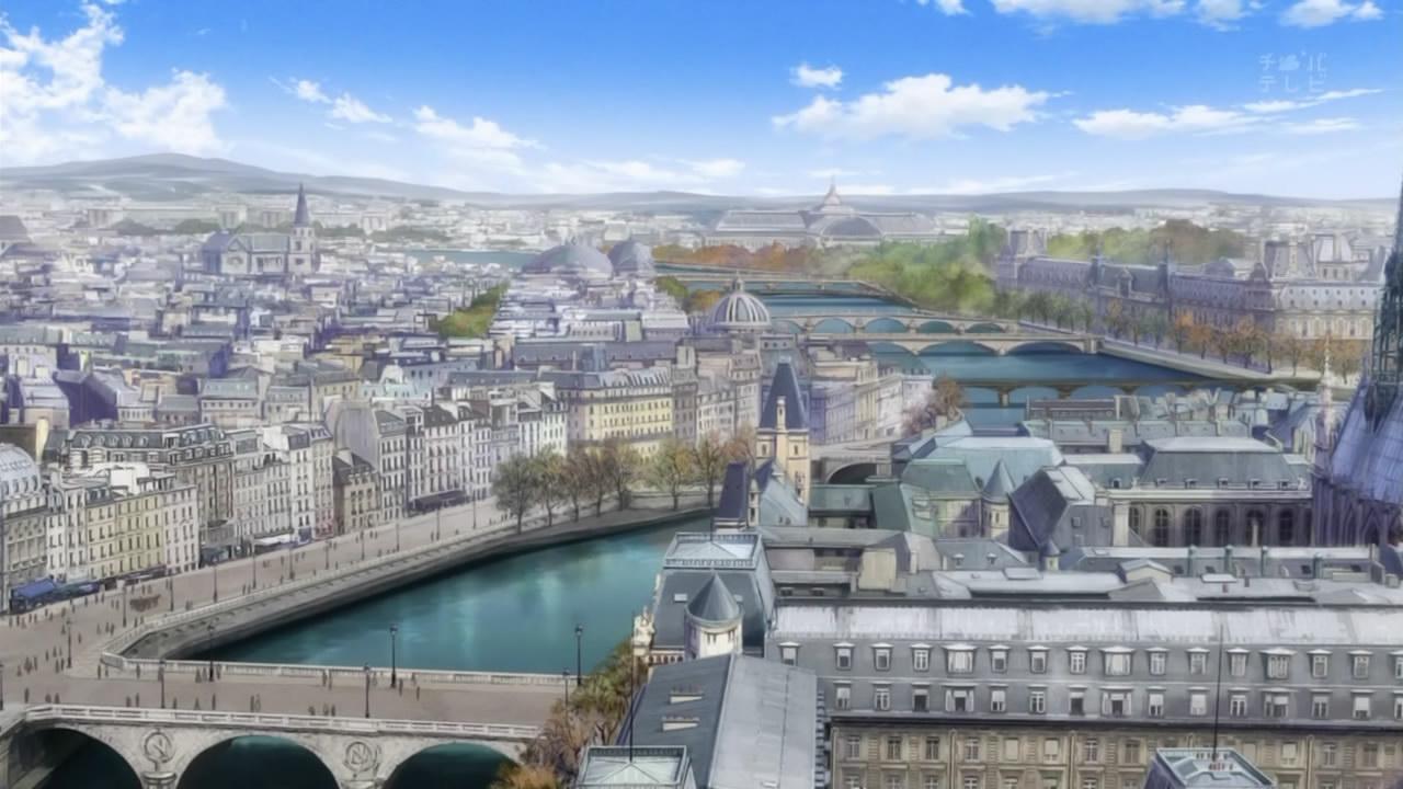 Paris_19th_century_skyline